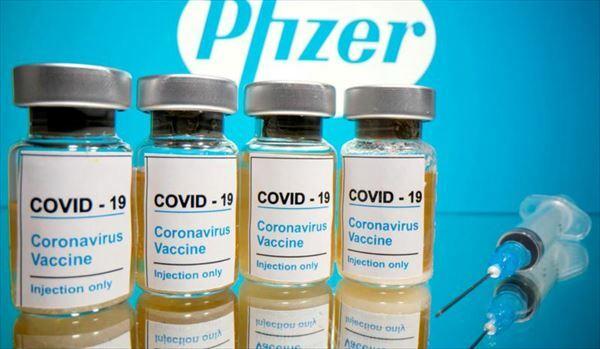 町山智浩 アメリカ国内のCOVID-19用ワクチンの供給目処を語る