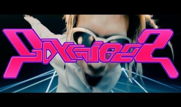 DJ CHARIとDJ TATSUKI Tohjiとの『GOKU VIBES』制作を語る