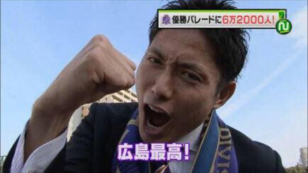 佐久間宣行 森脇良太の浦和レッズへの移籍を語る