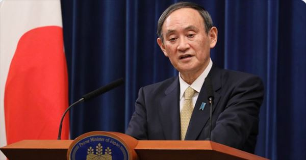 武田砂鉄 菅首相記者会見の「次の日程」を検証する