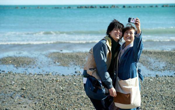 日比麻音子と宇多丸『花束みたいな恋をした』を語る