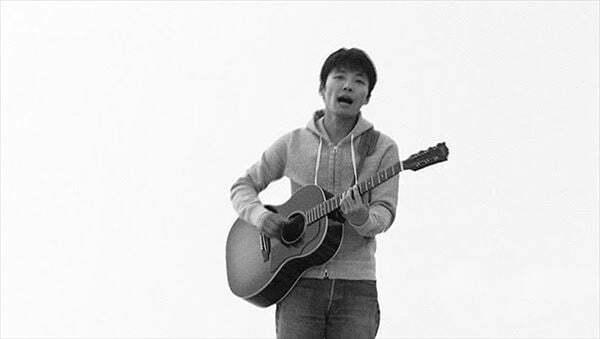 星野源 菅田将暉に『くだらないの中に』の弾き方を教えた話