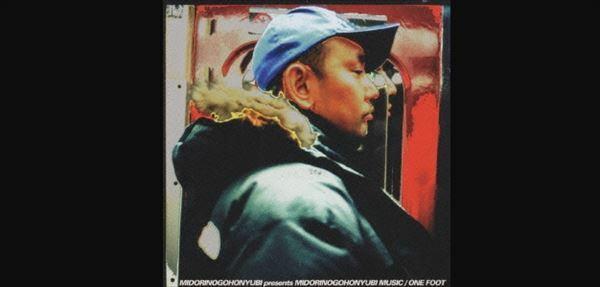 R-指定 NIPPS『GOD BIRD feat. K-BOMB, DEV LARGE, XBS & GORE-TEX』を語る