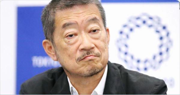 武田砂鉄と澤田大樹 佐々木宏氏・東京五輪開会式責任者辞任を語る
