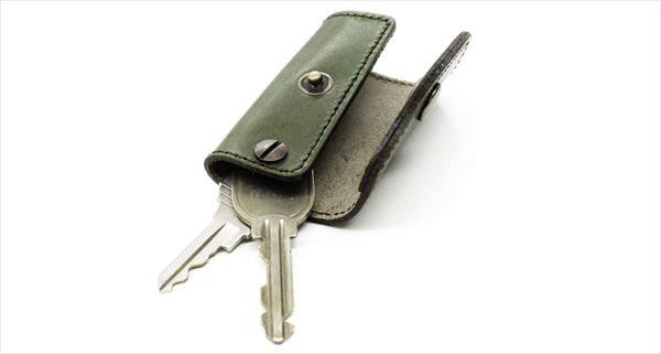 安住紳一郎 家の鍵をなくした時の対処法を語る