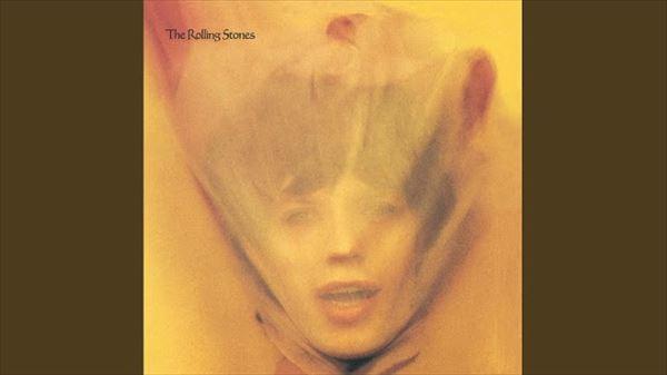 東野幸治 The Rolling Stones『Angie』を語る