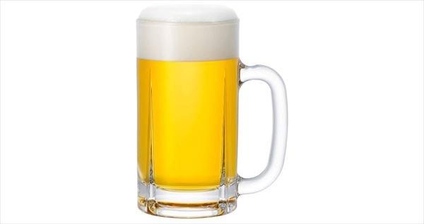 安住紳一郎 緊急事態宣言明けで飲むビールが楽しみな話