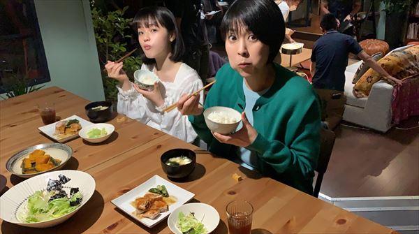 『大豆田とわ子と3人の元夫』とわ子の娘・唄が医大進学を諦めた背景