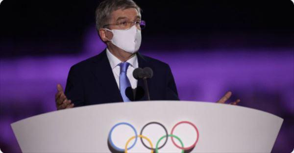 町山智浩 アメリカ国内の東京五輪・テレビ視聴率低迷と開会式への反応を語る