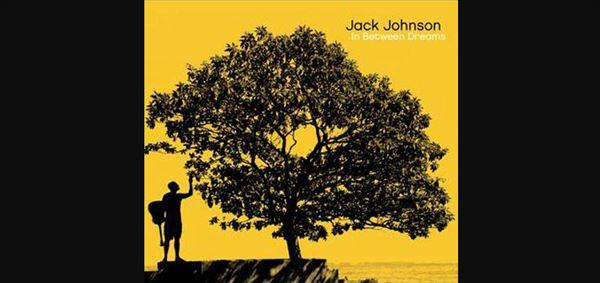 東野幸治 Jack Johnson『Better Together』を語る