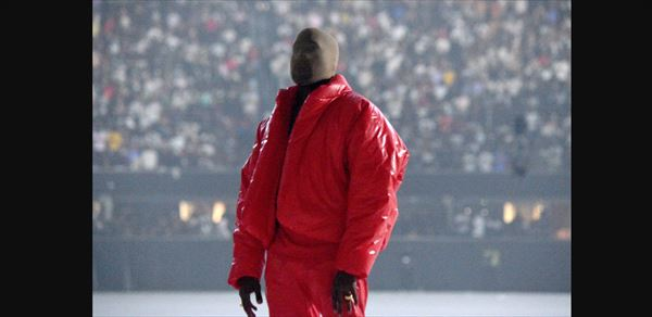 渡辺志保とAKI IKEJIRI Kanye West『DONDA』リスニングイベントを語る