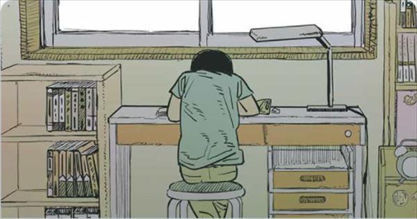 宇垣美里 藤本タツキ『ルックバック』を語る