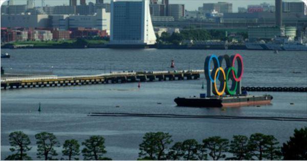 町山智浩 アメリカ国内での東京オリンピック猛暑報道を語る
