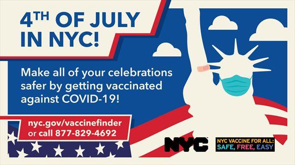 町山智浩 ワクチン接種率7割を達成したニューヨークの様子を語る