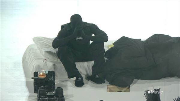 渡辺志保とDJ YANATAKE Kanye West『DONDA』2度目のリスニングイベントを語る