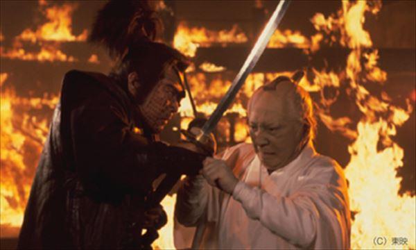 玉袋筋太郎 千葉真一と一緒に『魔界転生』を見た夜を語る