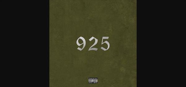 DJ YANATAKE ZORN『925』を語る