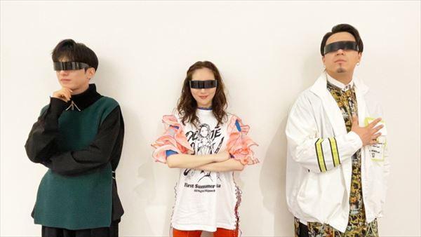 DJ松永 腰-floが本家m-flo・☆Taku Takahashiにバレた話