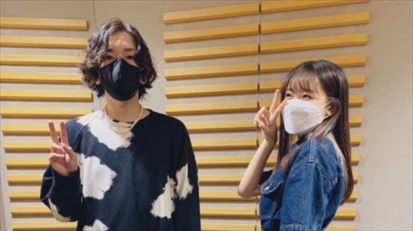 星野源とYOASOBI・Ayase 楽曲を早く作るコツを語る